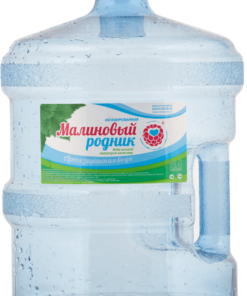 Бутыль поликарбонат 11,4 л